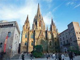 Local de cession de commerce à calle Boters, Ciutat  Vella à Barcelona - 400644830