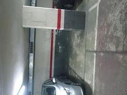 Imagen del inmueble - Garaje en venta en calle Santa Madrona, El Gótic en Barcelona - 292108967
