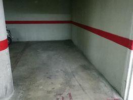 Imagen del inmueble - Garaje en venta en rambla Nou de la, El Gótic en Barcelona - 292108979
