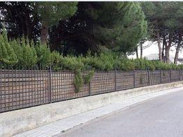 Imagen del inmueble - Terreno en venta en calle Tarragona, Cabrils - 292108988