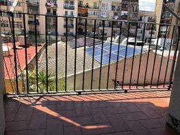 Piso en venta en calle De Villarroel, Eixample en Barcelona