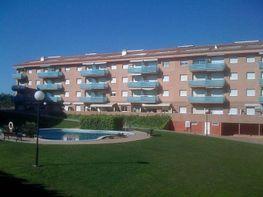 Erdgeschoss in verkauf in calle *Urb Flamingo, Ampolla, l´ - 281512804