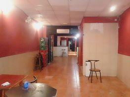 Geschäftslokal in verkauf in calle Poble Sec, El Poble Sec-Montjuïc in Barcelona - 368784553
