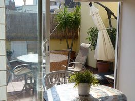Foto - Dúplex en venta en calle Fort Pienc, Fort Pienc en Barcelona - 389040269
