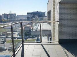 Maisonettewohnung in verkauf in calle La Fontsanta, Sant Joan Despí - 420164109