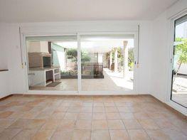 Casa adossada en venda carrer De la Cinta, Amposta - 280326557