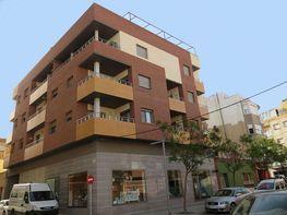 Pis en venda carrer Cervantes, Amposta - 299731564