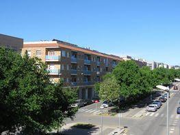 Piso en venta en calle Josep Tarradellas, Amposta