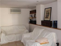Dúplex en venta en rambla Joaquim Ruyra, Blanes - 305211364