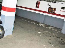 Parkplatz in verkauf in calle Riera Escuder, Sants in Barcelona - 304764533