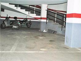 Parkplatz in verkauf in calle Riera Escuder, Sants in Barcelona - 304764641
