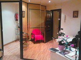 Oficina en venta en calle Comte D´Urgell, Eixample esquerra en Barcelona - 322955131
