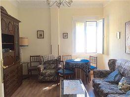 Wohnung in verkauf in calle Alcantara, Lista in Madrid - 317950256