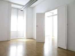Foto - Oficina en alquiler en Recoletos en Madrid - 316089238