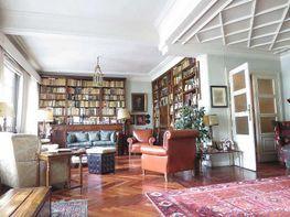 Pis en venda Castellana a Madrid - 316089283