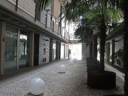 Dúplex en venda Europolis a Rozas de Madrid (Las) - 316086709