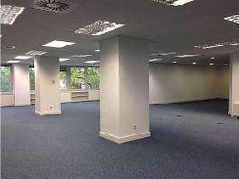 Oficina en lloguer Almagro a Madrid - 316089589