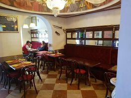 Local en lloguer calle Arrieta, Sol a Madrid - 316089604