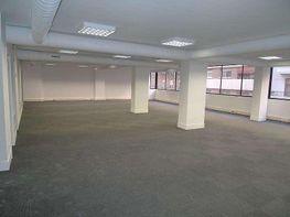 Foto - Oficina en alquiler en calle Doctor Castelo, Ibiza en Madrid - 316090426