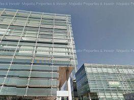 Foto - Oficina en alquiler en Simancas en Madrid - 316093495