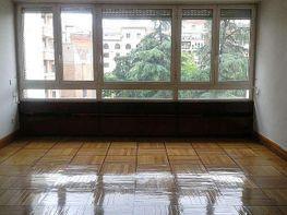 Foto - Piso en alquiler en Castellana en Madrid - 318566211