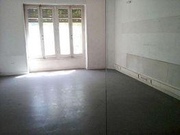 Foto - Oficina en alquiler en Recoletos en Madrid - 347497357