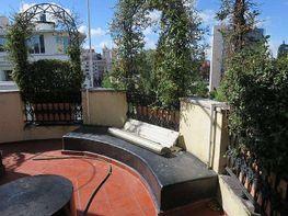 Foto - Ático en alquiler en Castellana en Madrid - 316088440