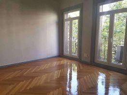 Foto - Oficina en alquiler en calle Pra;Ncipe de Vergara, Recoletos en Madrid - 347495086
