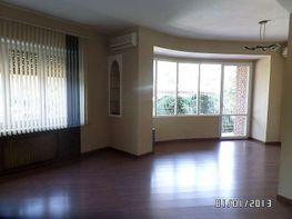 Foto - Oficina en alquiler en Chamartín en Madrid - 316086499