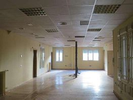 Foto - Oficina en alquiler en Recoletos en Madrid - 327158644