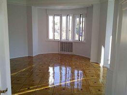 Foto - Piso en alquiler en Castellana en Madrid - 347496010