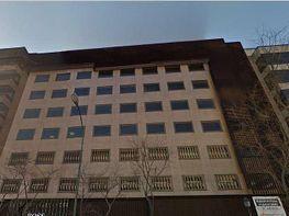 Foto - Oficina en alquiler en Castellana en Madrid - 352659563
