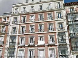 Foto - Oficina en alquiler en calle Antonio Maura, Jerónimos en Madrid - 352659566