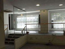 Foto - Oficina en alquiler en Chamartín en Madrid - 377200403