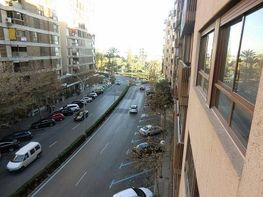 Wohnung in verkauf in calle Centro, Centro in Alicante/Alacant - 280743541