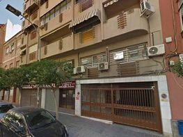 Büro in verkauf in calle Benalua, Benalúa in Alicante/Alacant - 280743610