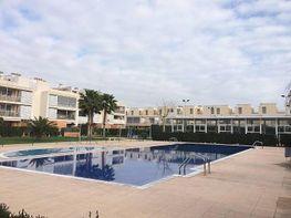 Wohnung in verkauf in calle Playa San Juan, Playa de San Juan in Alicante/Alacant - 390159043