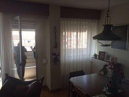 Wohnung in miete in calle Centro, Centro in Alicante/Alacant - 280743661