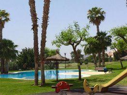 Bungalow in verkauf in calle Playa San Juan, Playa de San Juan in Alicante/Alacant - 396736647