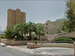 Apartment in verkauf in calle A Linea, Playa Mucha Vista in Campello (el) - 280743784