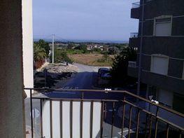 Wohnung in verkauf in calle La Marina, Valverde in Elche/Elx - 393090471
