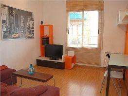 Apartment in verkauf in calle Ventalló, Gràcia Nova in Barcelona - 394872630