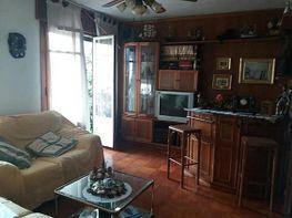 Petit appartement de location à El Turó de la Peira-Can Peguera à Barcelona - 395810986