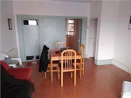 Petit appartement de location à pasaje De la Peira, El Turó de la Peira-Can Peguera à Barcelona - 409038017