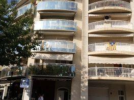 Apartamento en venta en calle Robert Gerhard, Cambrils