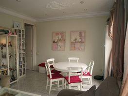 Wohnung in verkauf in calle Eixample, Eixample esquerra in Barcelona - 418049663