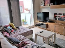 Wohnung in verkauf in calle Artigas, Artigues in Badalona - 387103674