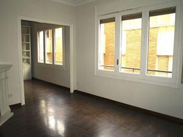 Wohnung in miete in calle Les Tres Torres, Les Tres Torres in Barcelona - 387706409