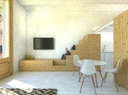 Wohnung in verkauf in calle La Barceloneta, La Barceloneta in Barcelona - 407711652