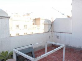 Piso en alquiler en calle Vila de Gràcia, Vila de Gràcia en Barcelona